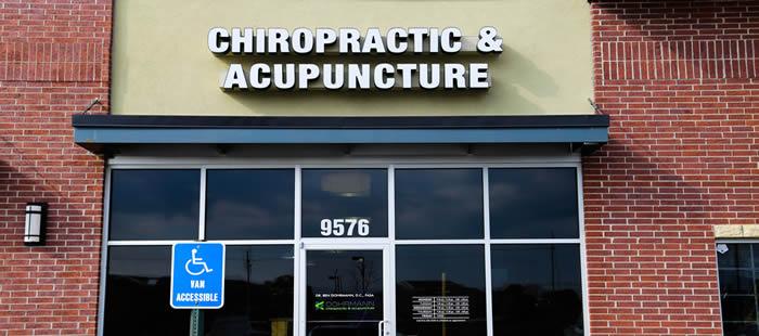chiropractic-acupuncture